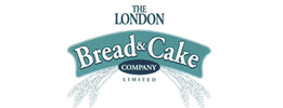logo-london-bread-cake