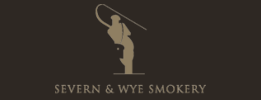 logo-severn-and-wye